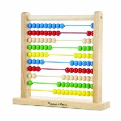 MELISSA & DOUG Abacus